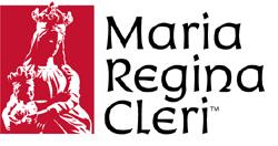 Maria-Regina-Cleri-Logo 1